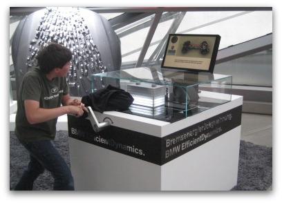 bmw-exhibit