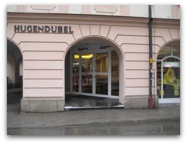 books-in-english-hugendubel