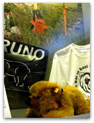 bruno-the-bear-memorial