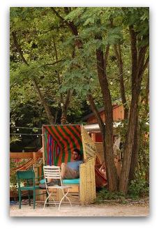 camping-in-munich