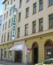 cheap-munich-hotels-thumb