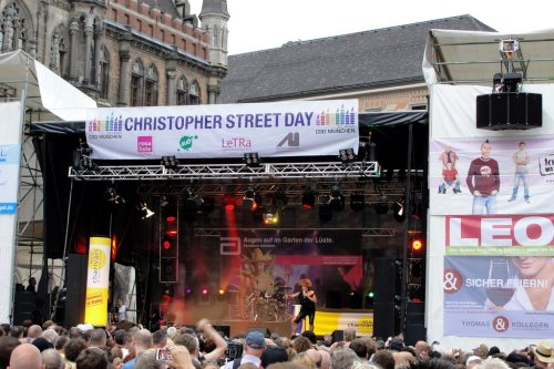 christopher-street-day-stage