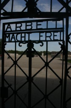 dachau-concentration-camp-munich