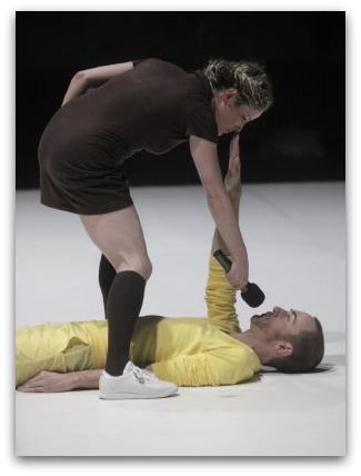 dance-workshop-europe