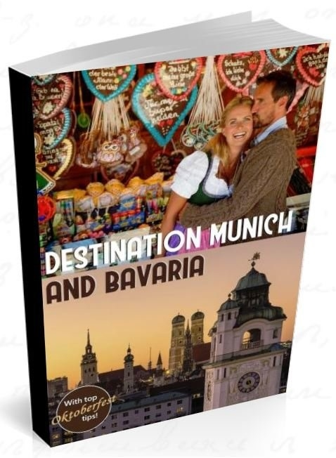 destination-munich-ebook