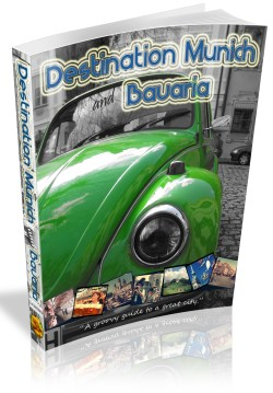 Destination-Munich-eBook