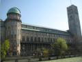 deutsches museum thumb