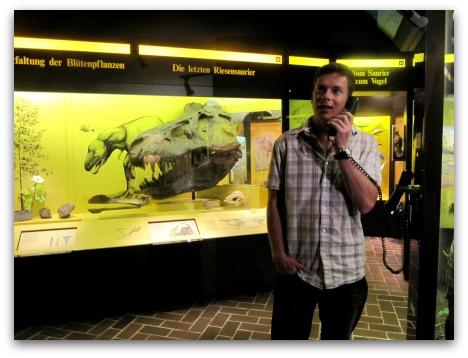 dino-museum-munich