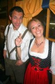 dirndl-and-lederhosen
