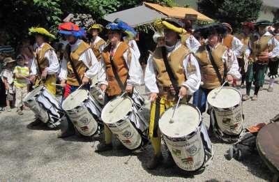 drumming-band-kaltenberger-ritterspiele.jpg