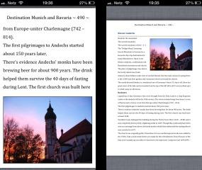 ebook-smartphone-edition