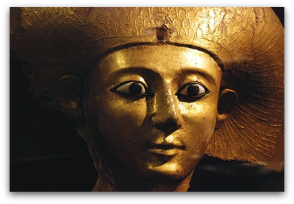 egyptian-art-museum-mask