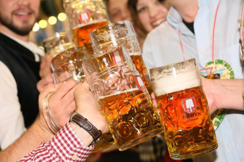 ein-prosit-oktoberfest-trivia