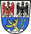 erlangen-coat-of-arms
