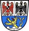 erlangen-coat-of-arms