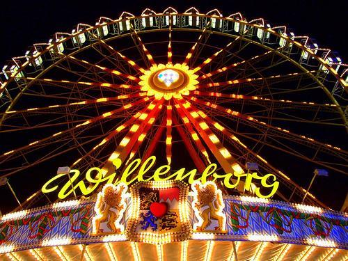 ferris-wheel-spring-fest