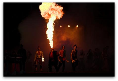 fire-show-kaltenberg