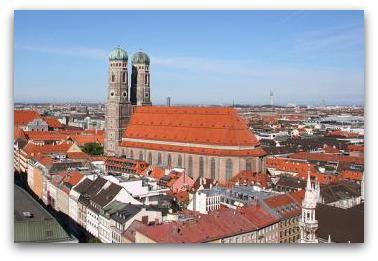 Frauenkirche pic