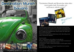 front-and-back-cover-destination-munich
