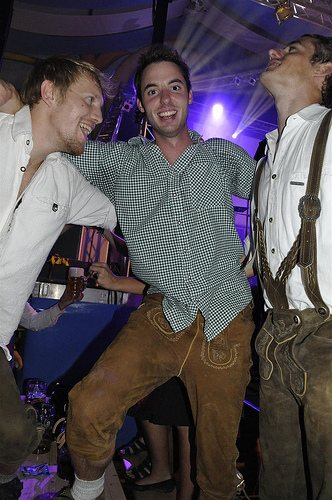 fun-in-lederhosen