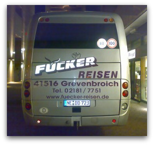 funny-bus-germany