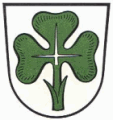 furth-coat-of-arms