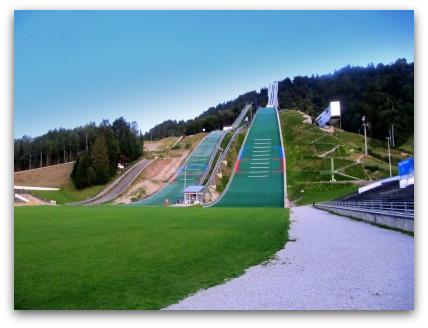 garmisch-ski-jump