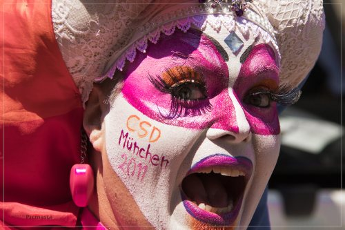gay-celebration-munich