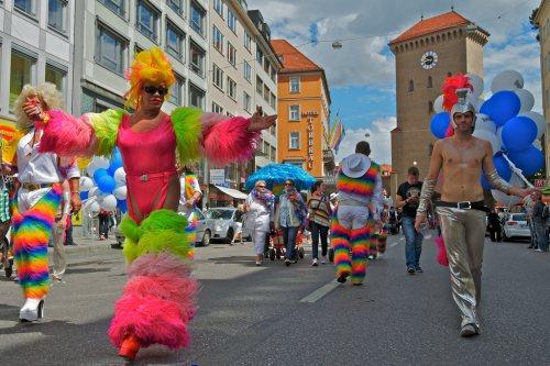 gay-day-parade