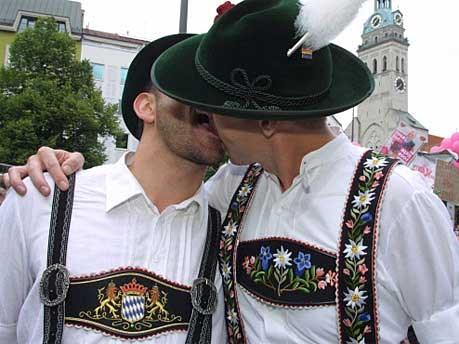 gay-oktoberfest-2015-dates