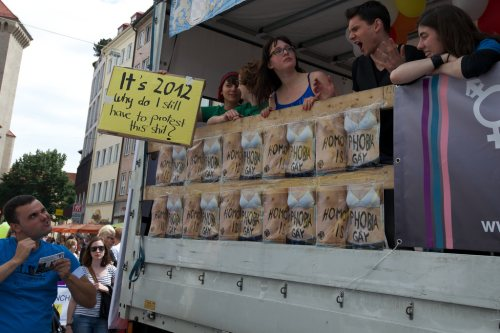 gay-protest-munich