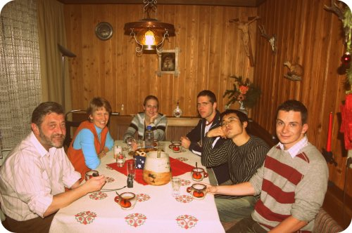 german-christmas-dinner