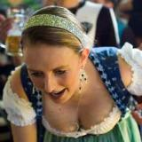 german-dirndl-photos