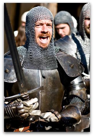 german-knight