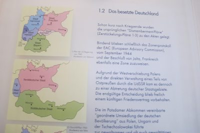 germany-division-plans