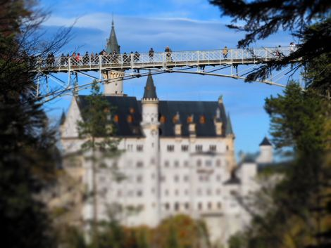 germany-neuschwanstein-castle