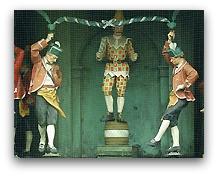 glockenspiel-munich-coopers
