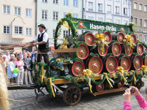 hasen-brau-augsburg