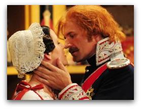 helene-sedlmayr-kiss