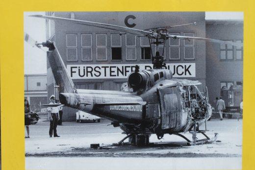helicotoper-from-munich-massacre