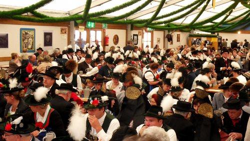 historic-oktoberfest-munich