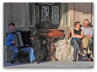 hofgartenmusic