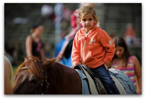 horse-riding-near-munich-kaltenberg