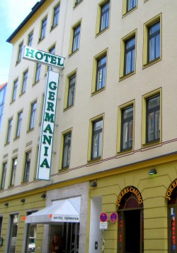 hotel-germania-in-munich