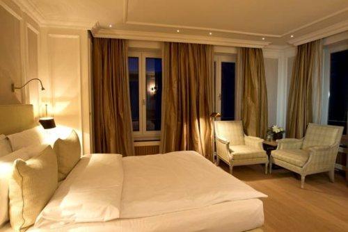 Hotel-Munchen-Palace