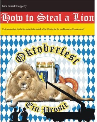 how-to-steal-a-lion
