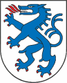 ingostadt-coat-of-arms