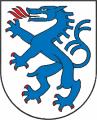 ingostadt-coat-of-arms