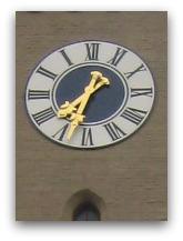 isartor-clock