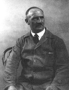 jakob-schmid